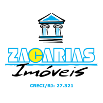 zacarias imoveis arraial do cabo