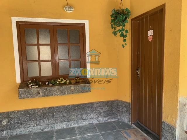 Casa aluguel contrato – Praia dos Anjos